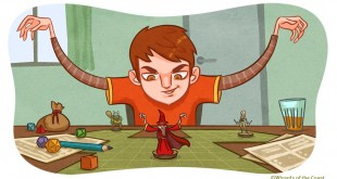 820x466_4523_d_d_player_s_strategy_guide_getting_into_character_2d_fantasy_illustration_boy_role_playing_dungeons_and_dragons_miniature_dice_picture_ima1-310x165