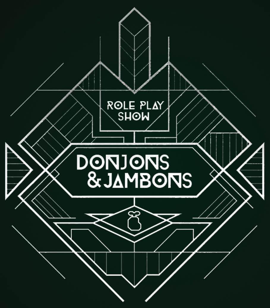 calendrier-donjons-et-jambons-web