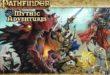Pathfinder need you !