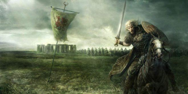 Keltia ou les dérives de la celtomanie