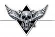 ONE% : des motos, du cuir et des flingues
